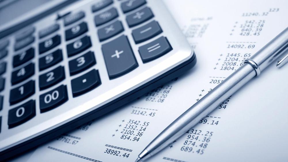 Отговорност за данъчни задължения